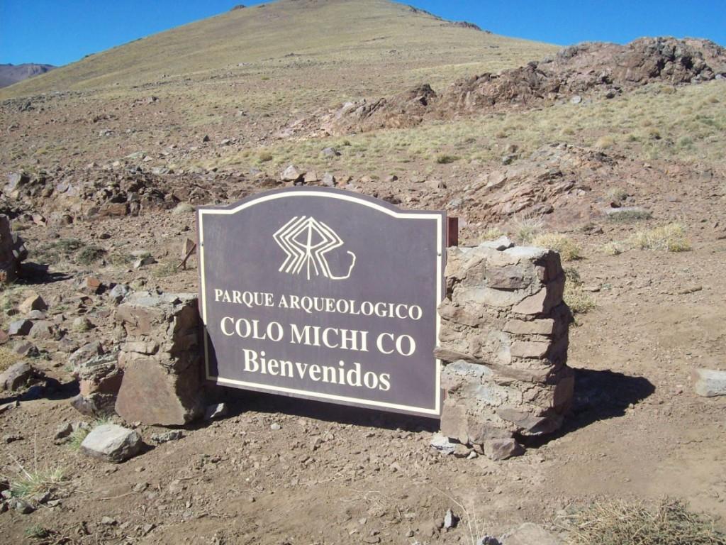 Colo Michi Co